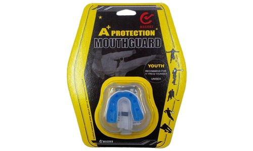 Kids Protection